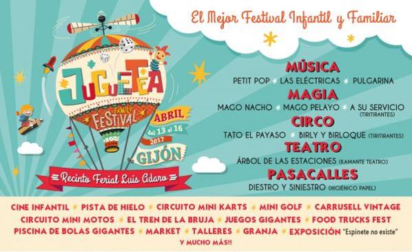 Eventos_Juguetea